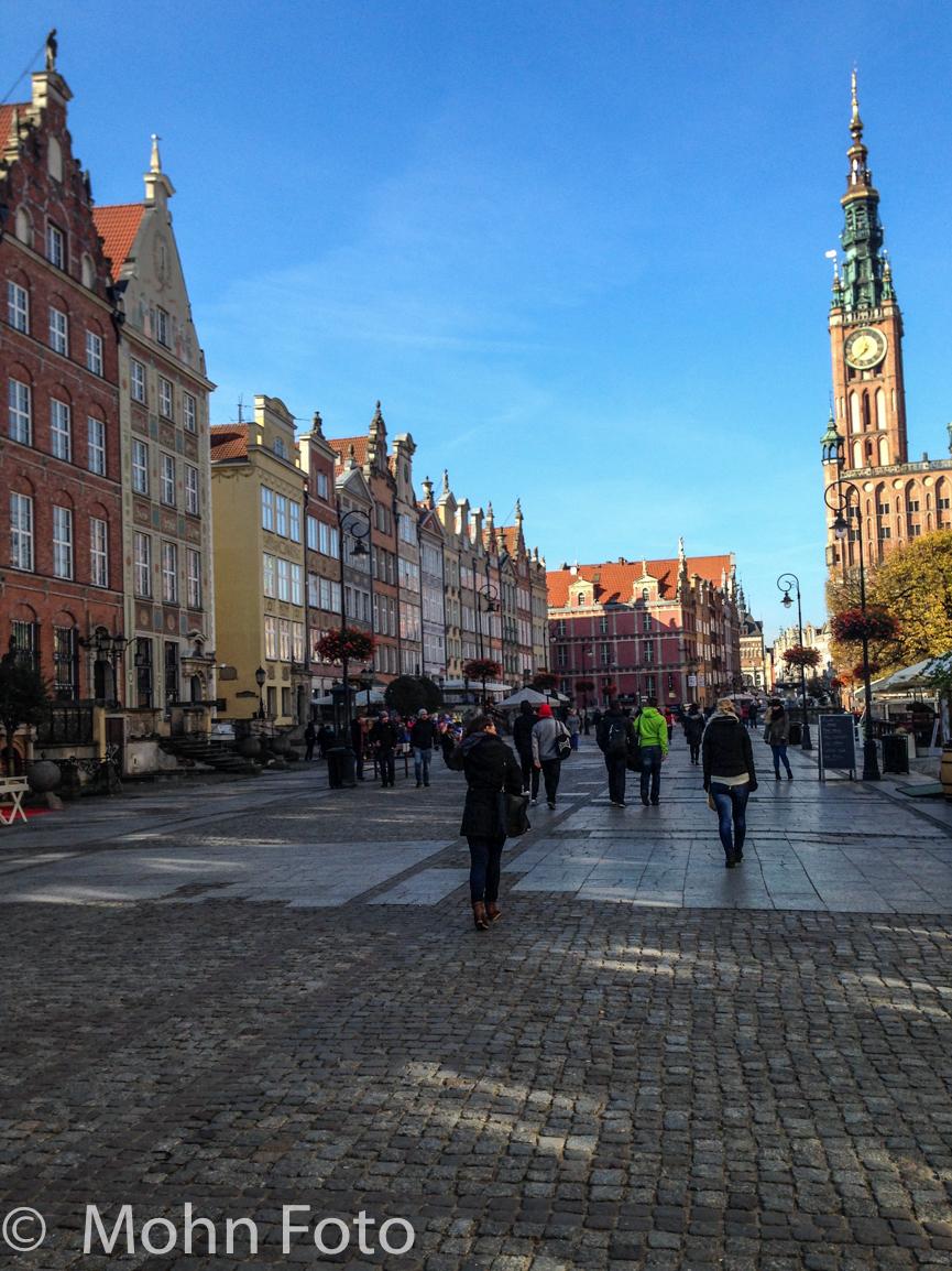 Gdansk #1 2014