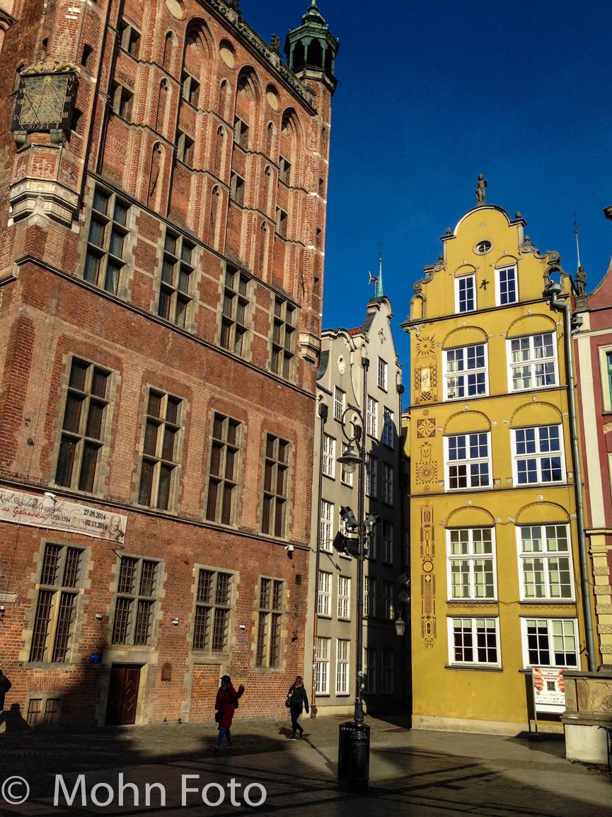 Gdansk #2