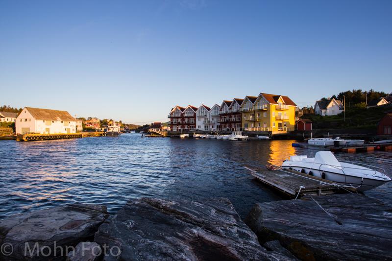 Hellesøy Øygarden Sotra Norway