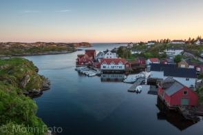 Nautnes Norway Øygarden