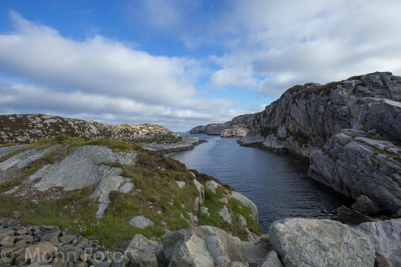 Turøy 3