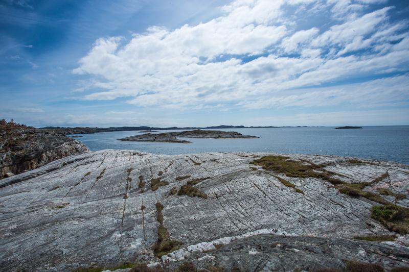 Ormhilleren 1 Øygarden Norway