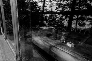 composer cottage