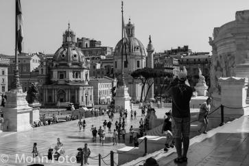Tribunal Rome