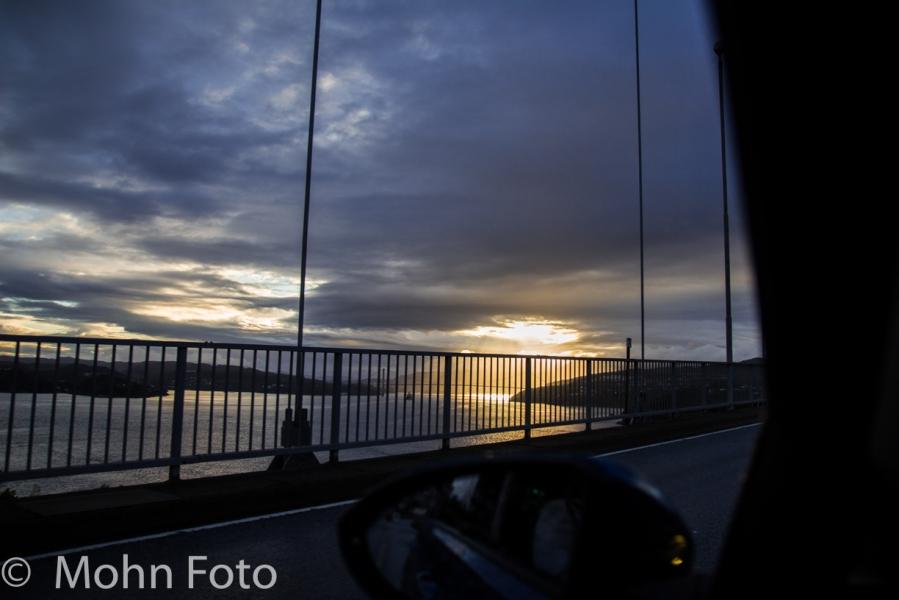 Sotra Bridge #2