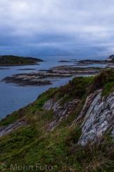 Landscape Øygarden