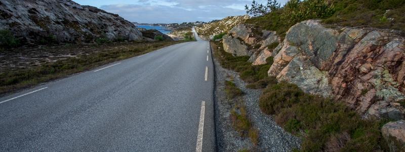 Turøy Øygarden