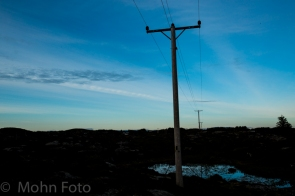 PowerLineIn3´s