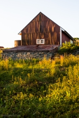 AnotherBarn