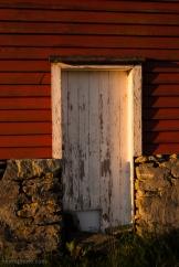 Door&Light