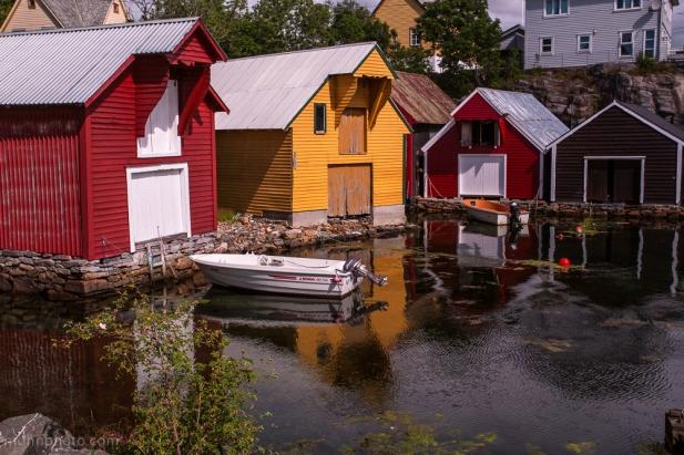 BoathouseMix