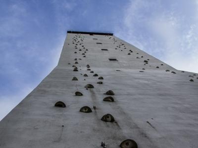 ClimbToTheHeavens