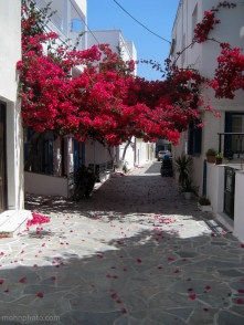 Photo from Greece Naxos