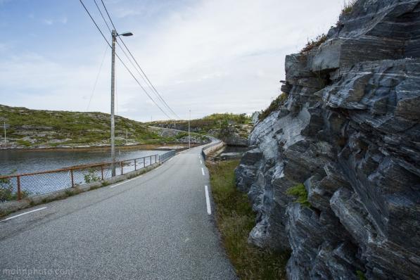DavøyRoad