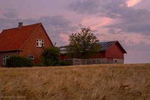 Barn&House Denmark