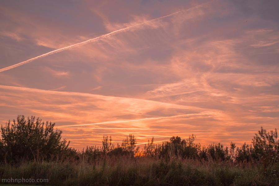 SunsetDenmark