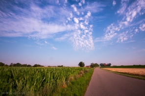 Road&Sky Denmark