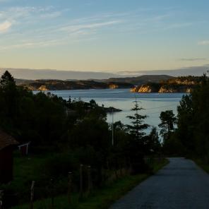 Angelvik