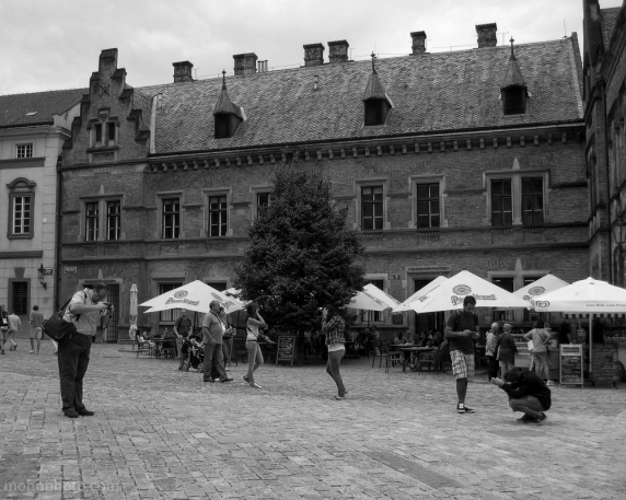 Prague_CoffeeShop