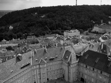 Prague_Old_City