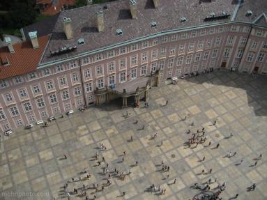 Prague_Tower_Square