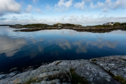 Øygarden Norway
