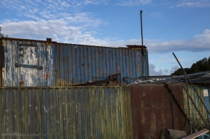 Sotra-Industry-Shipping-Containers
