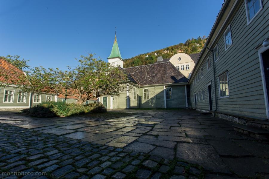 Lepramuseum