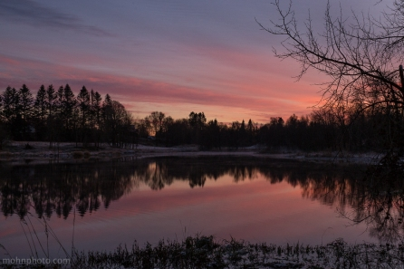 Pink-Sunset-Frost