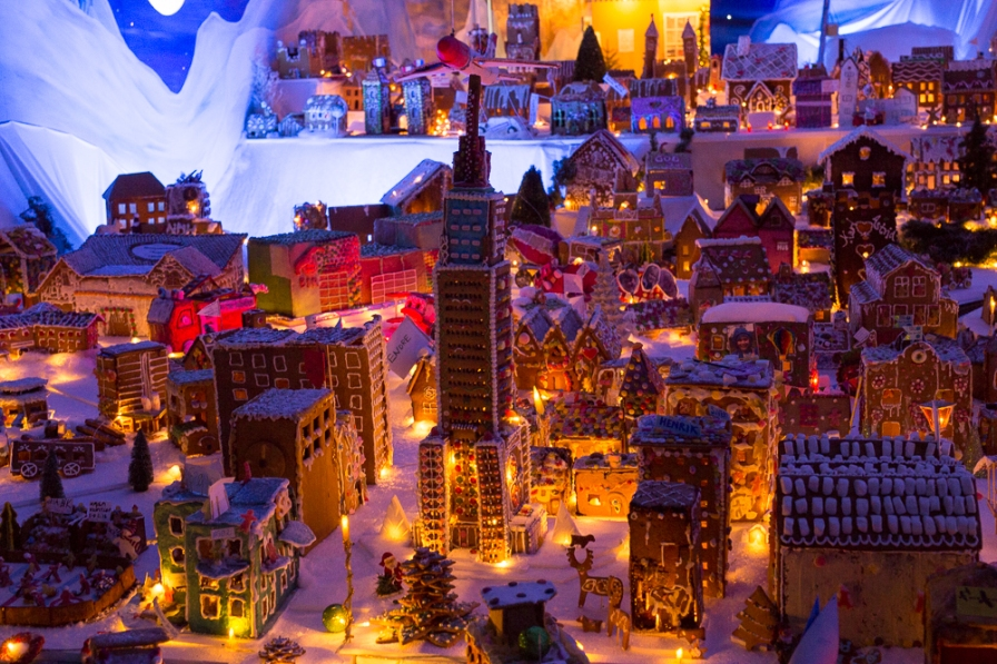Gingerbread_Town1