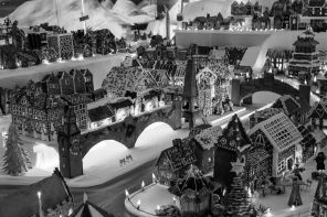 Gingerbread_Town10