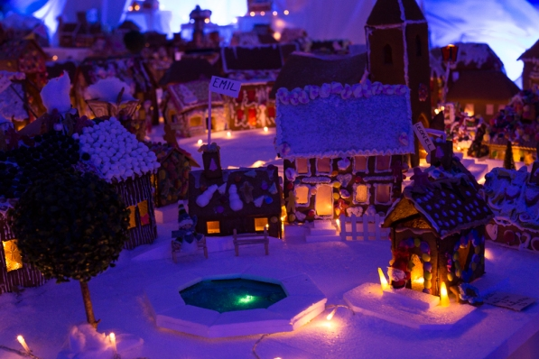 Gingerbread_Town11