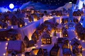 Gingerbread_Town13