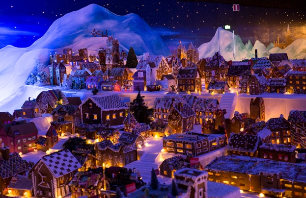 Gingerbread_Town18