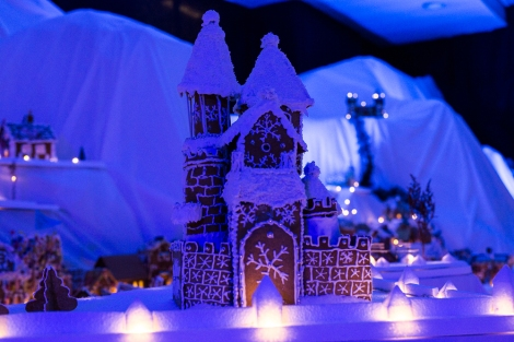 Gingerbread_Town20