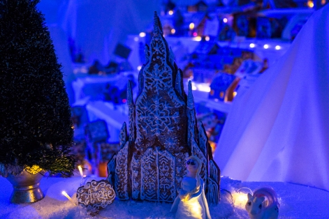 Gingerbread_Town23