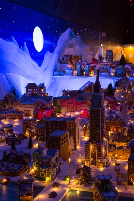 Gingerbread_Town3