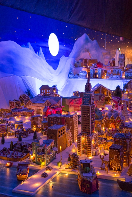 Gingerbread_Town4