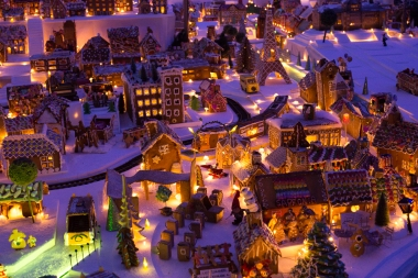 Gingerbread_Town5