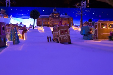 Gingerbread_Town6