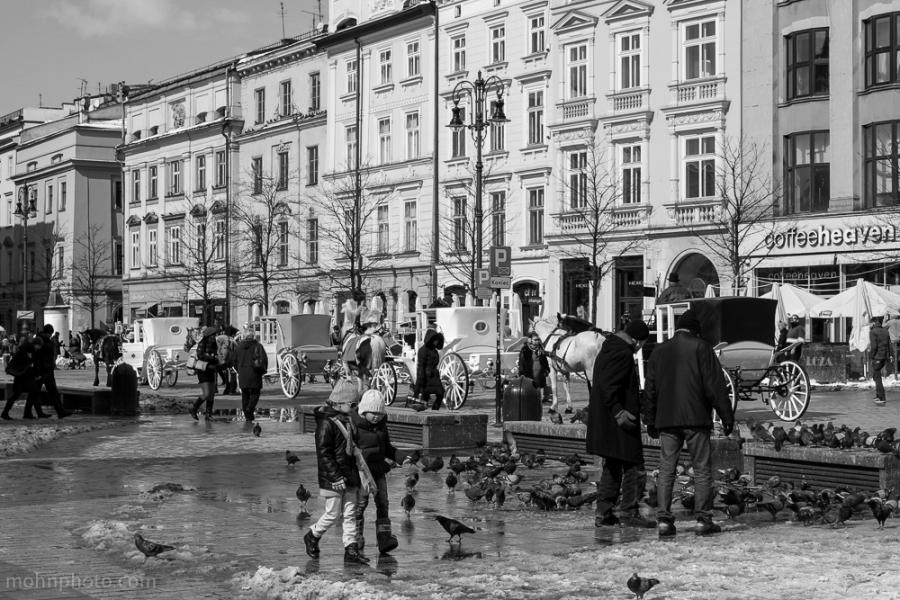 Krakow_5